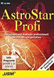 Best of Astro Star Profi 6.0 -