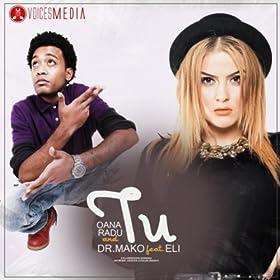 Tu (feat. Eli)