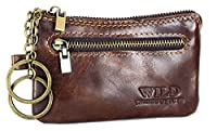 """Amo la mia borsa perché mi accompagna attraverso la vita quotidiana. Le borse sono l'accessorio perfetto per ogni occasione. """"Everyday"""" o """"Event"""" Solo quando avrai una borsa Della nostra collezione il tuo Outfit Sarà completo. O in ufficio, S..."""