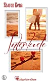 Interlude (Collection Eros) (French Edition)