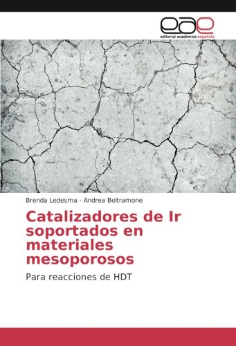 PDF gratis Preludio del fin de la tierra. libro i: el primer tripulante. descargar libro
