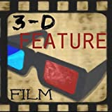 3D FEATURE by Greene, Taylor - Fine Art Print on CANVAS : 9 x 9 Inches