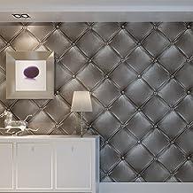 papier peint trompe l oeil. Black Bedroom Furniture Sets. Home Design Ideas
