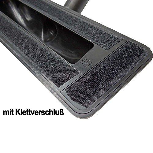 preisvergleich staubsaugerd se mikrofaser mop saugflauschi f r willbilliger. Black Bedroom Furniture Sets. Home Design Ideas
