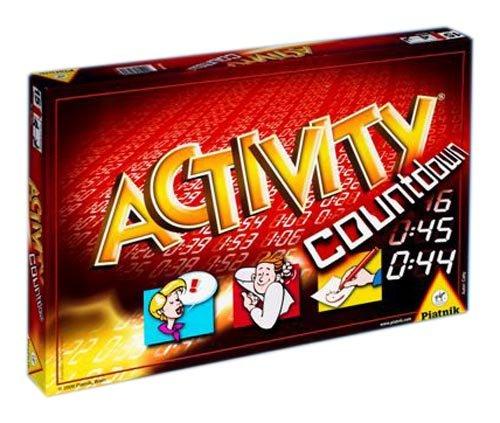piatnik-6046-activity-countdown