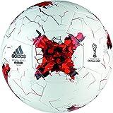 adidas CONFED GLIDER Fußball Weltmeisterschaft-Klassifizierung 2018