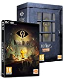 Little Nightmares - Six Edition (exkl. bei Amazon.de) - [PC]