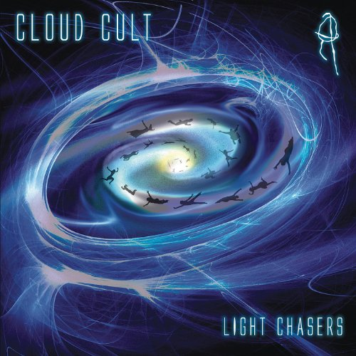Light Chasers -