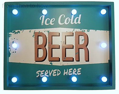 ice-cold-beer-served-here-led-holz-hell-bis-plaque
