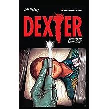 Dexter nº 01/02