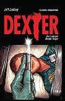 Dexter nº 01/02 par Lindsay