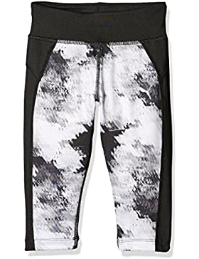 Puma Kinder Active Aop 3/4 Tights G Hose