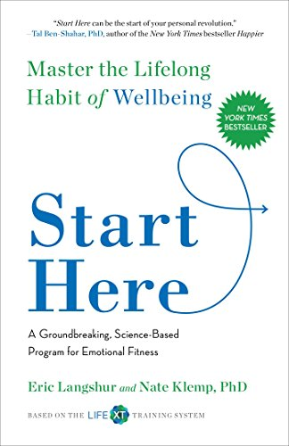 start-here-master-the-lifelong-habit-of-wellbeing