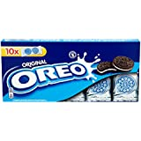 Oreo Original Sandwich 10*2  Biscuits