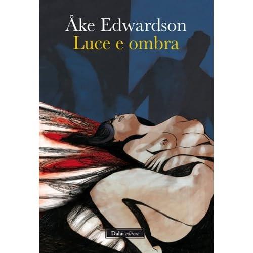 Luce E Ombra