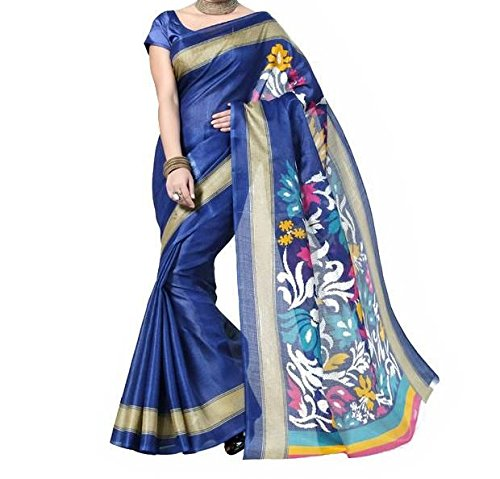 JookarDeal Cream & Blue Color Party Wear Semi-Stitched Embroidered Net Lehenga Choli With Heavy Designer Net Top-5181LANJ2-BLUE  available at amazon for Rs.249