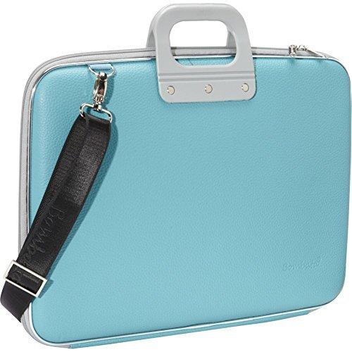 bombata-maxi-17-inch-laptop-bag-turquoise-by-bombata