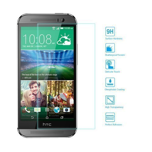 easyaccr-htc-one-m8-tempered-glass-screen-protector-invisible-shield-film-guard-screen-cover-crystal