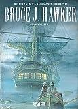 Bruce J. Hawker: Integral 2 -