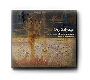 Dry Salvage