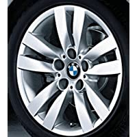 BMW-8jx 43,18 cm (17