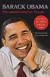 Ein amerikanischer Traum: Die Geschichte meiner Familie - Barack Obama