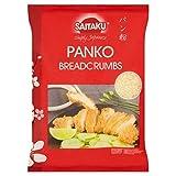 Saitaku Panko Miga De Pan 150g (Paquete de 6)