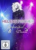 Farbenspiel.. -CD+DVD- By Helene Fischer (2014-12-04)