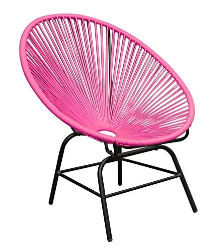 original-canyonlands-retro-sessel-lounge-sessel-relaxsessel-acapulco-in-verschiedenen-farben-pink