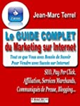 Le Guide complet du Marketing sur Int...