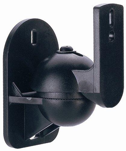 Slx 28053R - Par de brazos ajustables para altavoces