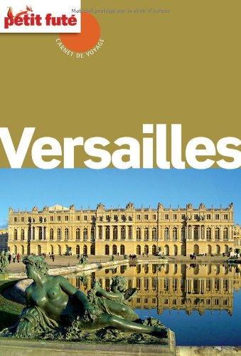guide-versailles-2012-carnet-petit-fut
