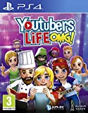Youtubers Life pour PS4