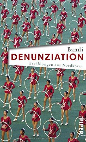: Denunziation
