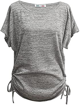 Emma & Giovanni Shirt/Top - Mujer