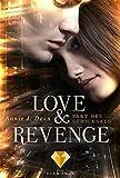 Pakt des Schicksals (Love & Revenge 2)