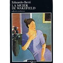 La Mujer de Wakefield