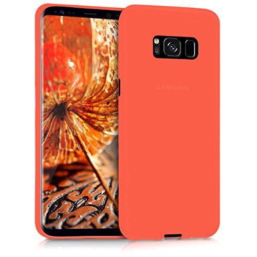 Gelernt Weiche Transparente Tpu Silikon Telefon Tasche Hülle Für Htc One M9 Plus Fall Abdeckung Handys & Telekommunikation