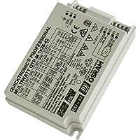 Osram - Alimentatore elettronico per lampade fluorescenti