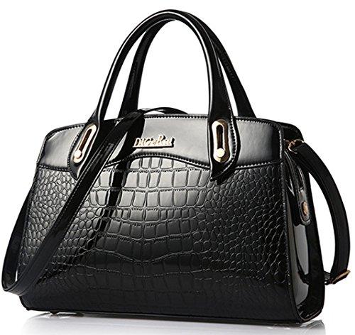 Keshi Pu neuer Stil Damen Handtaschen, Hobo-Bags, Schultertaschen, Beutel, Beuteltaschen, Trend-Bags, Velours, Veloursleder, Wildleder, Tasche Aprikose