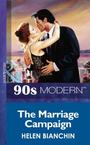 Marriage By Arrangement (Mills & Boon Vintage 90s Modern)