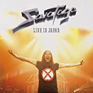 Live In Japan (2011 Edition)