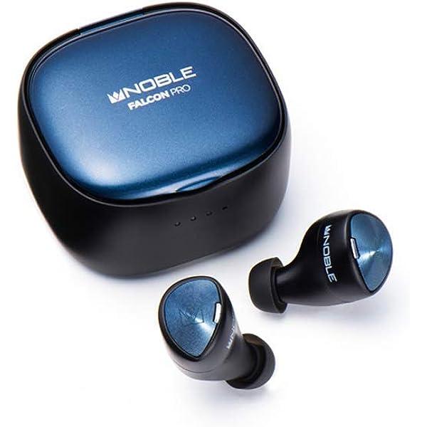 Noble Audio Nob Falconpro B Falcon Pro Kabellose Kopfhörer Bluetooth