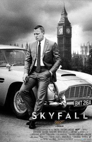 skyfall-james-bond-daniel-craig-us-imported-movie-wall-poster-print-30cm-x-43cm-brand-new-007