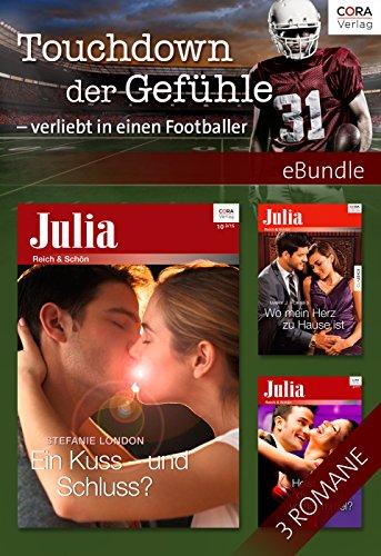 touchdown-der-gefuhle-verliebt-in-einen-footballer-ebundles-german-edition