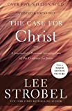 #8: The Case for Christ: A Journalist's Personal Investigation of the Evidence for Jesus (Case for ... Series)
