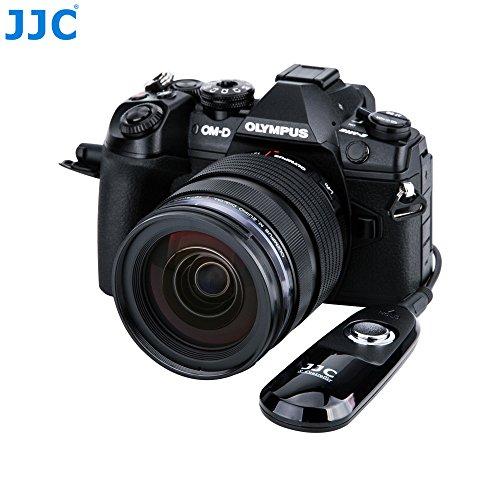 JJC PFT-S