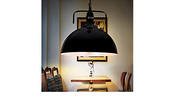 Plafoniere Per Cappe Industriali : Industriali luce pendente vintage industriale lampadario di