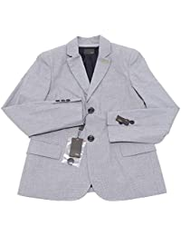 new arrival 32961 37923 Amazon.it: Fendi - Cappotti / Giacche e cappotti: Abbigliamento