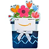 Amazon.co.uk Gift Card - Reveal - FREE One-Day Delivery